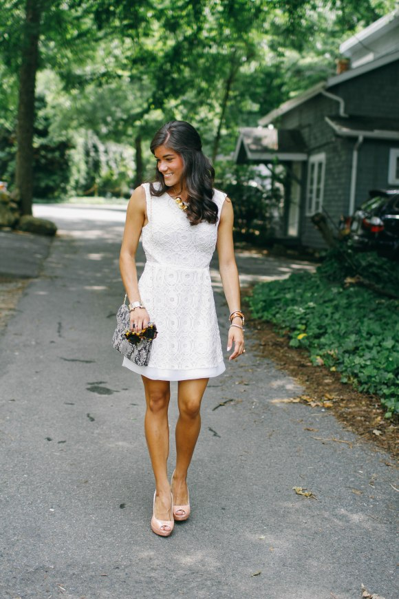 whitedress-5