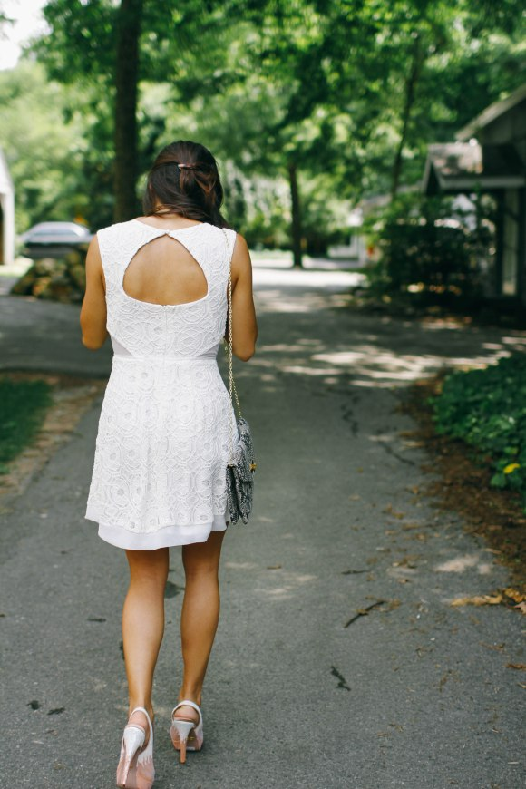 whitedress-8